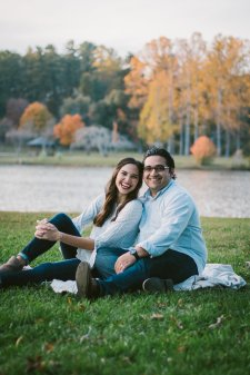 View More: http://photos.pass.us/nieves-fall-session