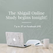 Abigail social-3